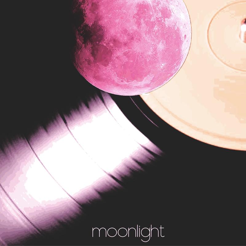 (夜と)SAMPO「moonlight」
