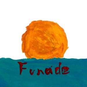 インディアカヌー「Funade」